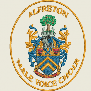 male voice choirs in derbyshire